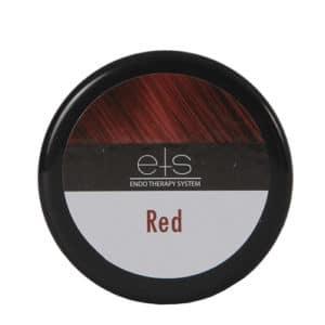 טופיק אדום ETS