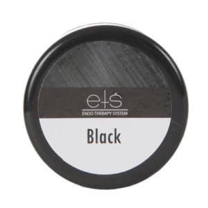טופיק שחור ETS