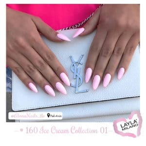 Layla Milano - 160-Ice-Cream-Collection-1