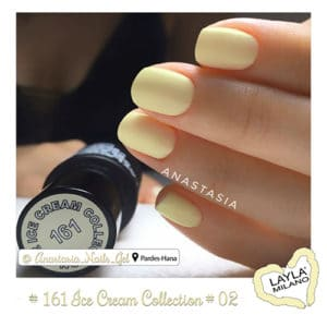 Layla Milano - 161-Ice-Cream-Collection-2