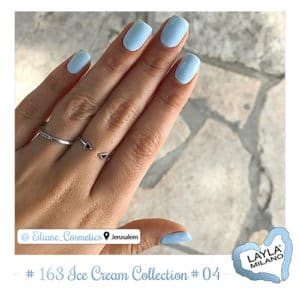 Layla Milano - 163-Ice-Cream-Collection-4