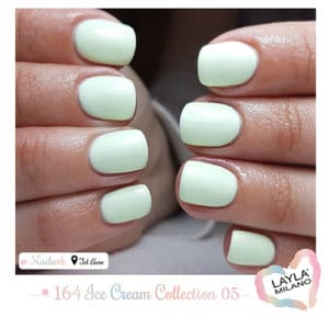 Layla Milano - 164-Ice-Cream-Collection-5