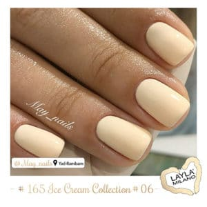 Layla Milano - 165-Ice-Cream-Collection-6