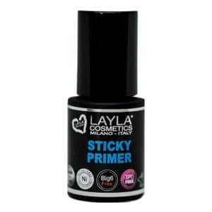 Layla Milano - Sticky Primer